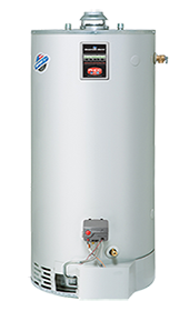 water heater replacement in ny